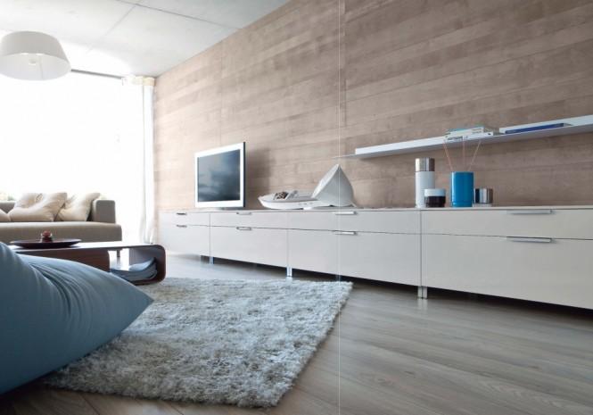 ligne roset helenabajajlarsen. Black Bedroom Furniture Sets. Home Design Ideas